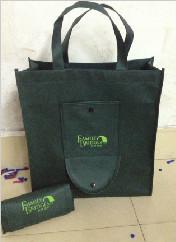 折叠环保袋